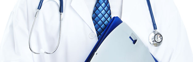 Medical Consulting Services