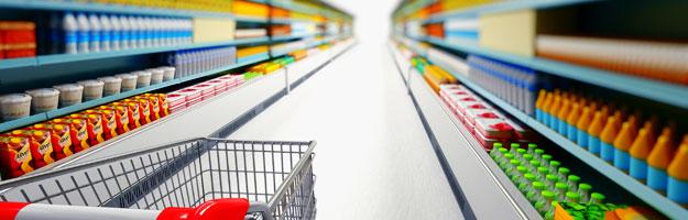 e-Commerce & e-Business Services